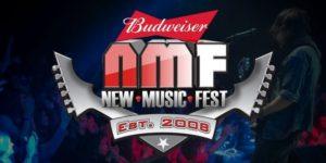 New Music Fest